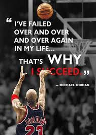 Michael Jordan Quotes Extraordinary 48 Best Quotes From The Legend Michael Jordan