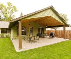 46 roof designs ideas design trends