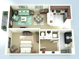 how much to paint inside a 3 bedroom house how much to paint bedroom how much