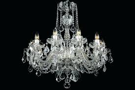 plug in swag chandelier large size of clear ideas crystals for lights plug in swag chandelier plug in swag chandelier