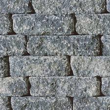 tobermore garden stone coping 240 x
