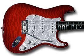 fender gibson ibanez jackson gretsch prs schecter sqire seymour acoustic guitar repair