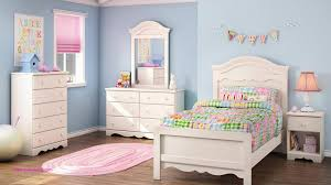 tween bedroom furniture. Tween Bedroom Furniture Contemporary Teen Girl Tween Bedroom Furniture