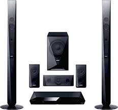 home theater sony dav dz650. sony 5.1 channel dvd home thaeater system [dav-dz650] theater dav dz650 n