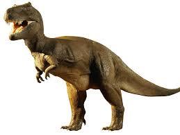 """Résultat de recherche d'images pour """"images dinosaures"""""""