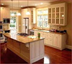best paint for kitchen f how to cabinets without sanding them