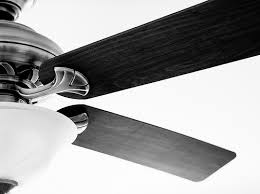 energy saving tip change the direction of your ceiling fans this winter ceiling fan