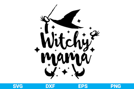 Disney svg free files for crafters 1 svg cut file for cricut silhouette designer edition and more 1 png high resolution 300dpi 1 dxf for free version of. 12090 Free Svg Files For Cricut Halloween Zip File Svg Cut Files Free For Silhouette Cricut