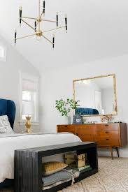 bedroom bench. emily henderson end of bed bench roundup king and queen size wood fabric 5 bedroom l
