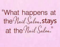Beauty Salon Quotes And Sayings Best Of Beauty Salon Quotes And Sayings Quotes About Funny