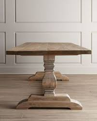 dining tables dining furniturepine