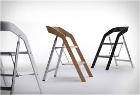 usit-stepladder-chair-2.jpg | Image