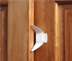 magnetic cabinet door catch closet latch best of lovely pics ball repair catches doub