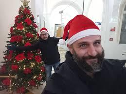 Un Natale a 5 Stelle | trama e trailer del film in onda venerdì 1 gennaio  su Canale 5