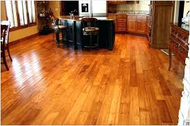 vinyl floor cost of plank flooring fabulous sheet estimate vinyl flooring installation cost awesome cork linoleum sheet pictures plank installed