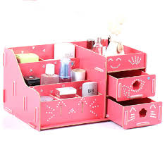 makeup storage solutions uk beauty boxes with makeup storage solutions uk