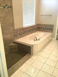 jacuzzi tub cleaning pearl bathtubs pearl with glass leaves border pearl tub cleaning jacuzzi tub cleaning jacuzzi tub cleaning