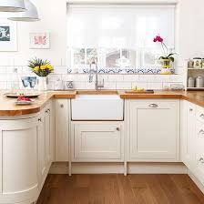 kitchen worktops ideas worktop full: cream and oak kitchen kitchen decorating style at home housetohomeco