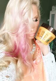 l oreal paris hair expertise extraordinary oil nourishing mask balm write a review