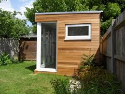 garden office designs. Garden Shed Office. Sweet Office Designs Room Interior Cheerful B