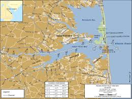 Indian River Inlet Tide Chart Indian River Inlet Bay Philadelphia District Marine