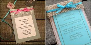 wedding invitations diy photos incredible country wedding invitations rustic wedding invitations