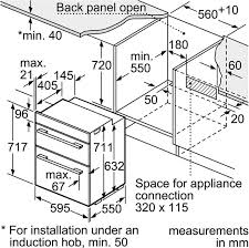 wiring diagram for neff oven wiring image wiring neff oven wiring diagram wiring diagrams and schematics on wiring diagram for neff oven