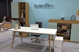 office furniture trade shows. Office Furniture Trade Shows