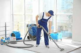we all have carpets in our homes and we all know how troublesome it can be to get that lingering stain dust or smell out of a carpet some of us