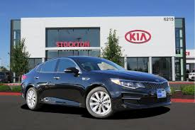 2018 kia optima black. unique 2018 new 2018 kia optima ex sedan stockton ca throughout kia optima black