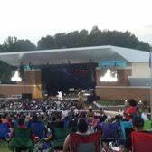 Wolf Creek Amphitheater 39 Photos 56 Reviews Venues