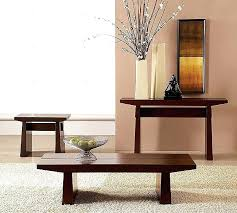 asian style coffee tables eastern influence with western style comfort style coffee table and end table asian style coffee tables