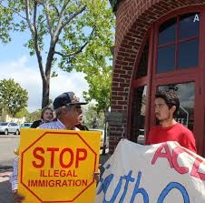 illegal immigration essay pro illegal immigration essay
