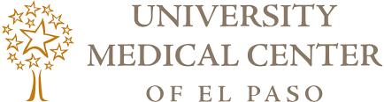 Texas Med Clinic Doctors Note Umc El Paso University Medical Center Of El Paso Medical Records