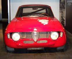 File:Alfa Romeo GTA 130020070608 153810 101 5380b crop.jpg ...