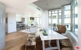 real estate office design. Real Estate Interior Design Condo House Small Office