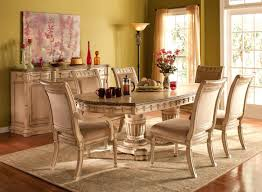 Raymour And Flanigan Kitchen Table Sets Sofa Sets Furniture Page 2 Raymour  And Flanigan Area Rugs