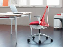sayl office chair. how the 500 sayl office chair became hottest seat in tech business insider
