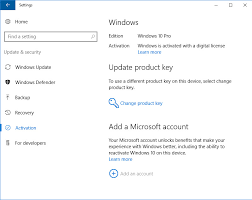 How To Upgrade Windows 8 To Windows 10 Heres How You Can Still Get A Free Windows 10 Upgrade Zdnet