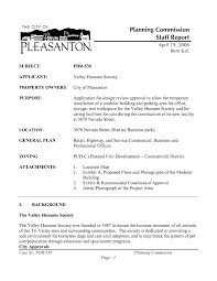 Landscaping Resume Examples Template Landscaping Bid Proposal Template Best Resume Example 47