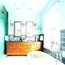 Cost Of Remodeling Bathroom Allathomehealth Co