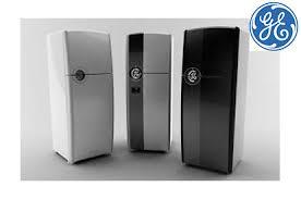 ge monogram refrigerator repair. Perfect Monogram PASADENA GE MONOGRAM REFRIGERATOR REPAIR In Ge Monogram Refrigerator Repair C