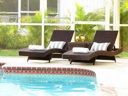 Vacation Home Aurica Cape Coral FL  BookingcomOutdoor Furniture Cape Coral Fl