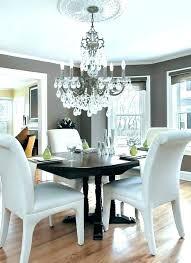 bedroom chandeliers crystal bronze light fixtures dining room bronze dining room chandelier crystal chandelier dining room