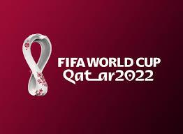 Wann ist die wm 2022? Fifa Prasentiert Offizielles Emblem Fur Die Wm 2022 In Katar Design Tagebuch