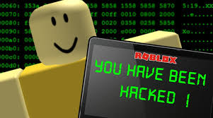 Image result for robux hack images