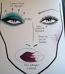 mac makeup mac makeup mac cosmetics outlet