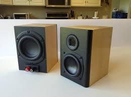 victorian home plans home speaker box plans