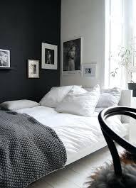teenage bedroom ideas black and white. Bedroom Ideas For Teenage Girls Black And White Cool Stylish Bedrooms Enchanting Unique