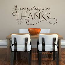 Awesome Wall Sayings For Kitchen 42 For Your Home Decorating Ideas with Wall  Sayings For Kitchen